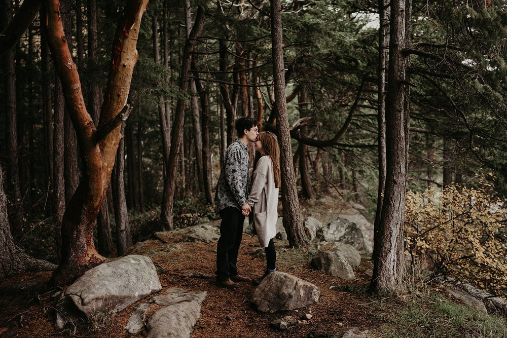bellingham-engagement-session_0010.jpg