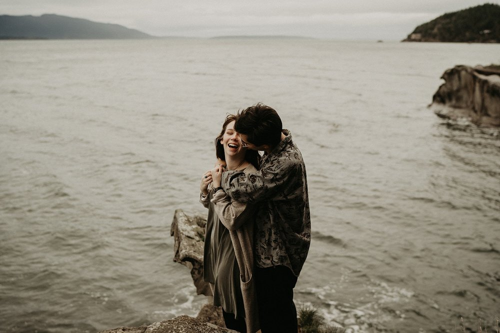 bellingham-engagement-session_0004.jpg
