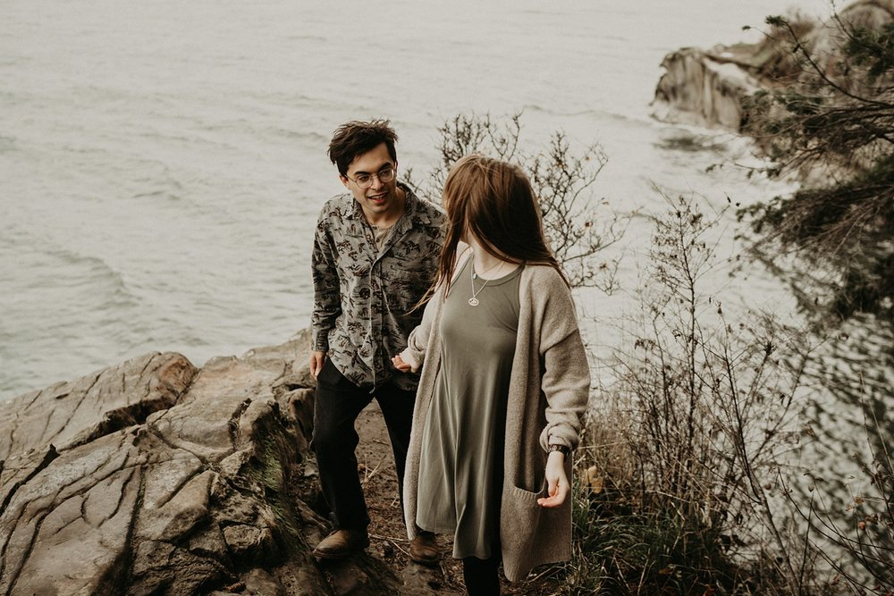 bellingham-engagement-session_0005.jpg