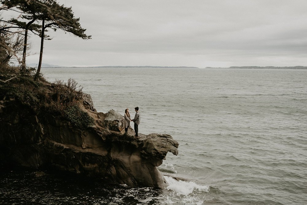 bellingham-engagement-session_0000.jpg