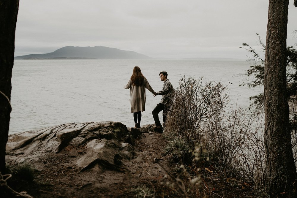 bellingham-engagement-session_0001.jpg