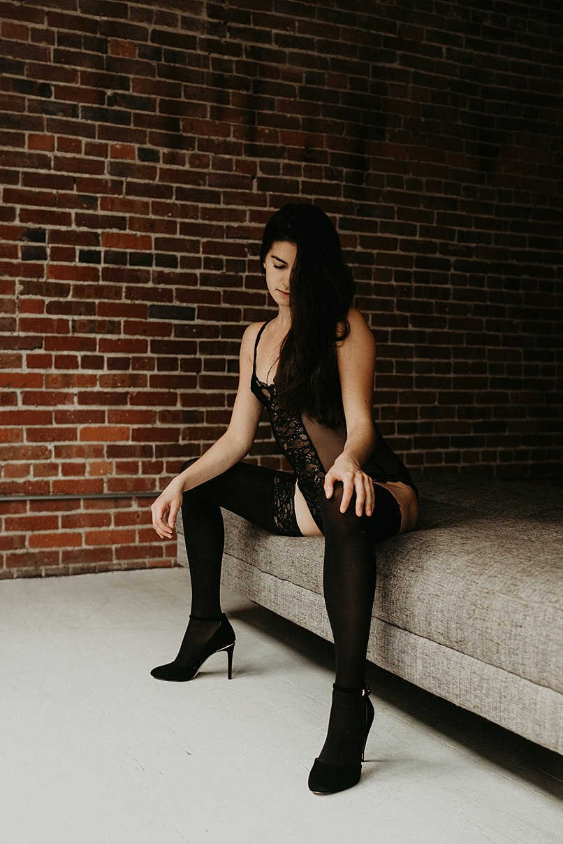 seattle-yoga-boudoir_0011.jpg