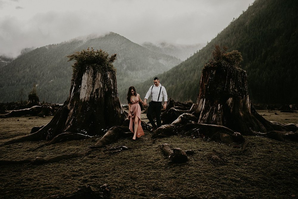 lake-cushman-engagement_0000.jpg