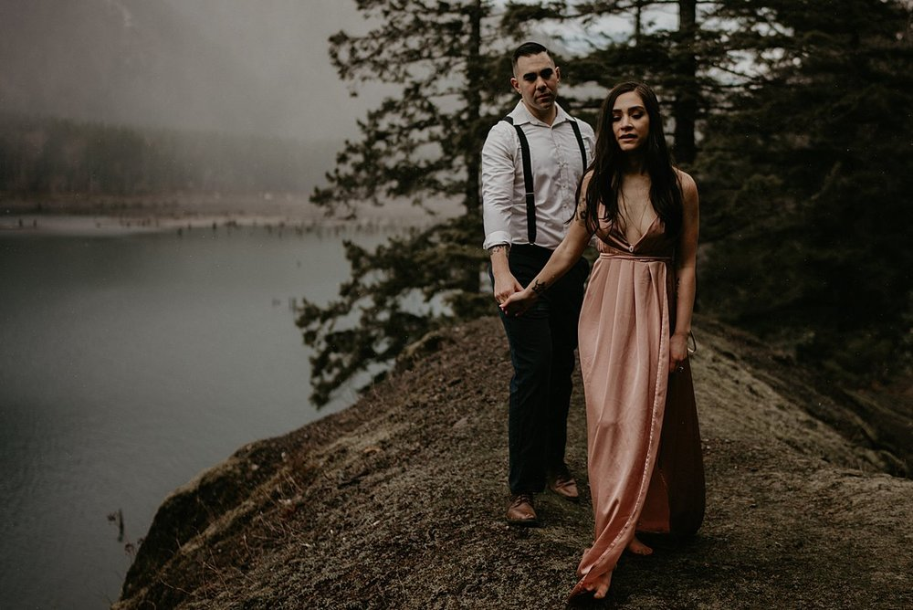 lake-cushman-engagement_0017.jpg