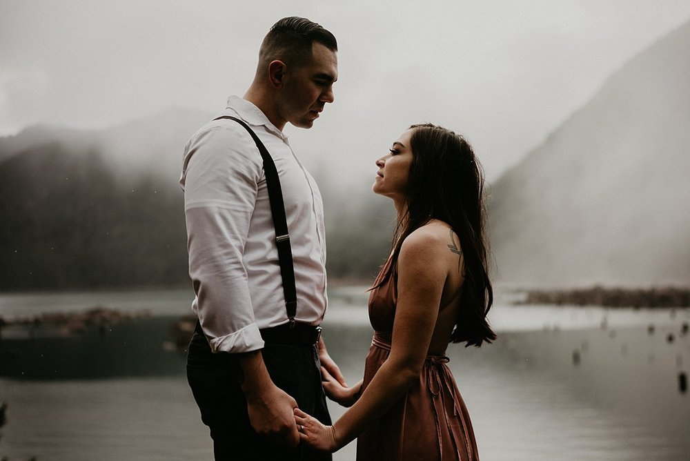 lake-cushman-engagement_0019.jpg