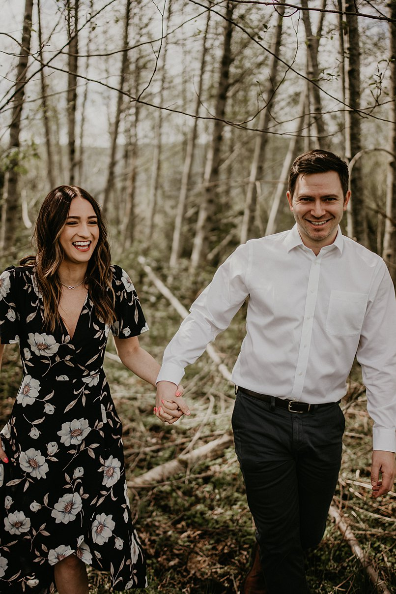 pnw-engagement-photographer_0004.jpg