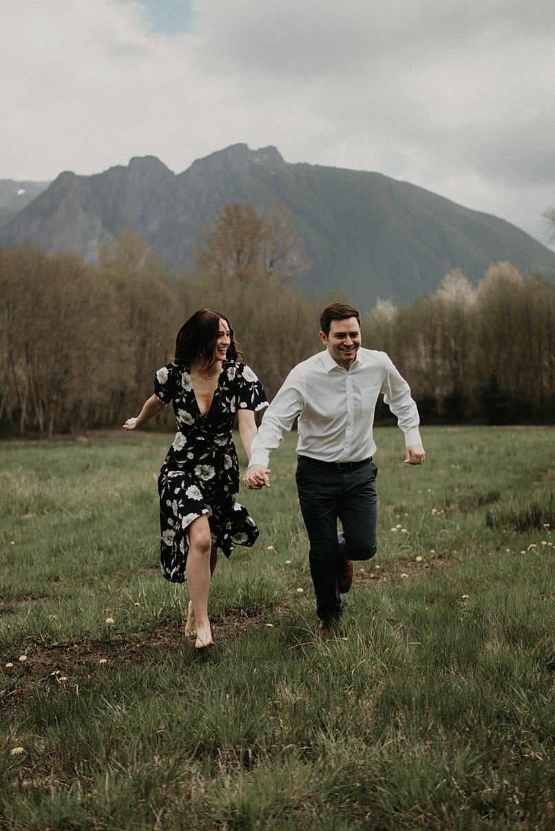pnw-engagement-photographer_0011.jpg