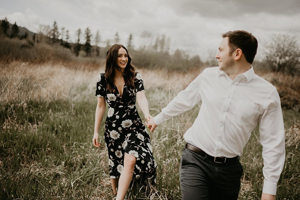 pnw-engagement-photographer_0014.jpg