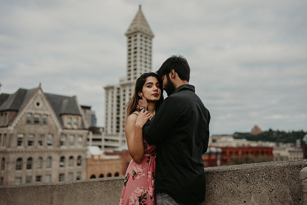 pioneer-square-engagement-session_0003.jpg