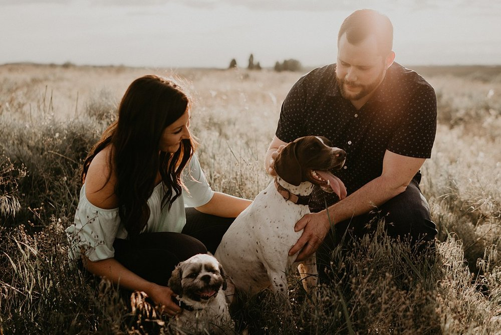 moses-lake-engagement-session_0002.jpg
