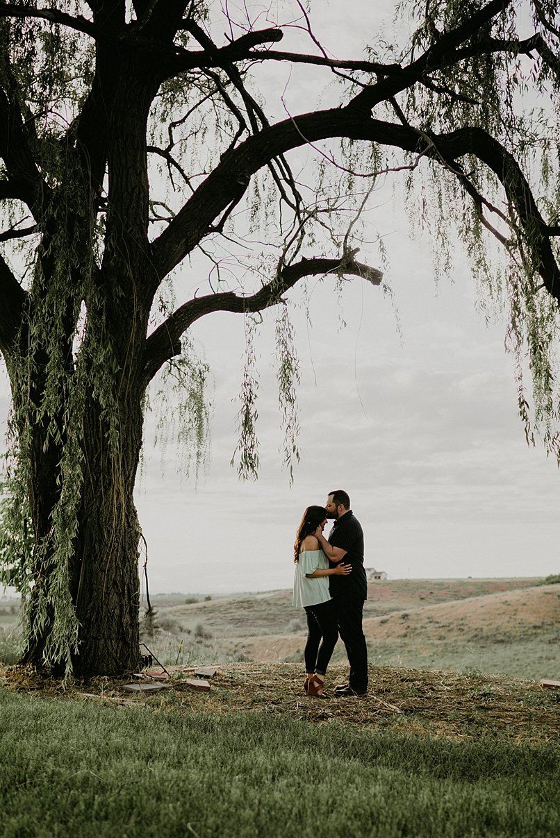 moses-lake-engagement-session_0003.jpg
