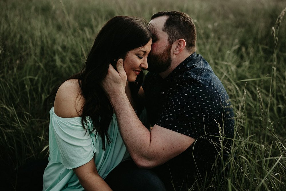 moses-lake-engagement-session_0006.jpg