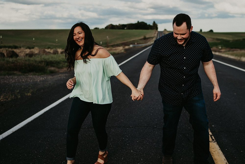 moses-lake-engagement-session_0007.jpg