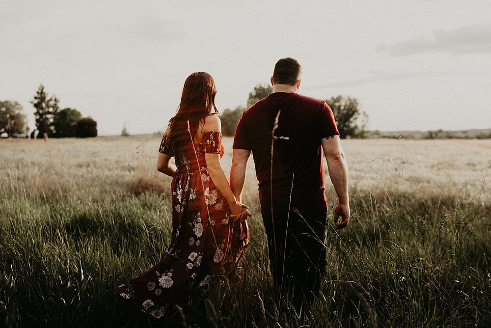 moses-lake-engagement-session_0009.jpg