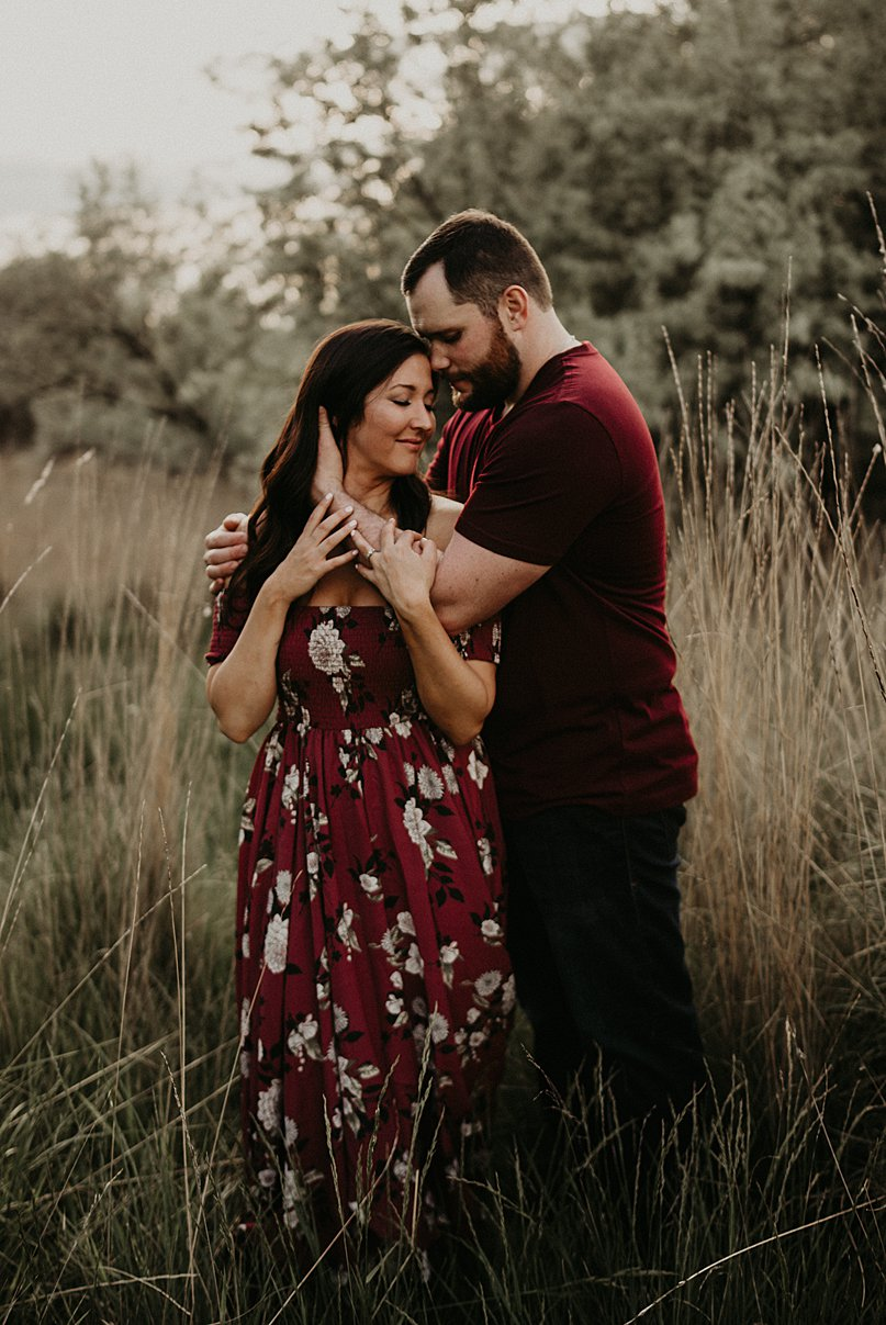 moses-lake-engagement-session_0012.jpg