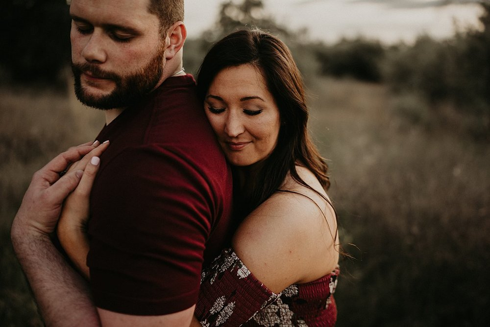 moses-lake-engagement-session_0014.jpg