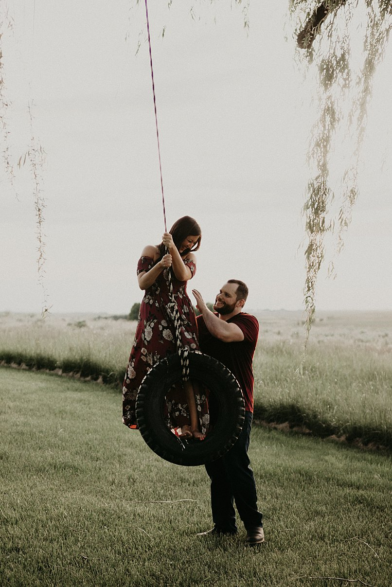 moses-lake-engagement-session_0015.jpg