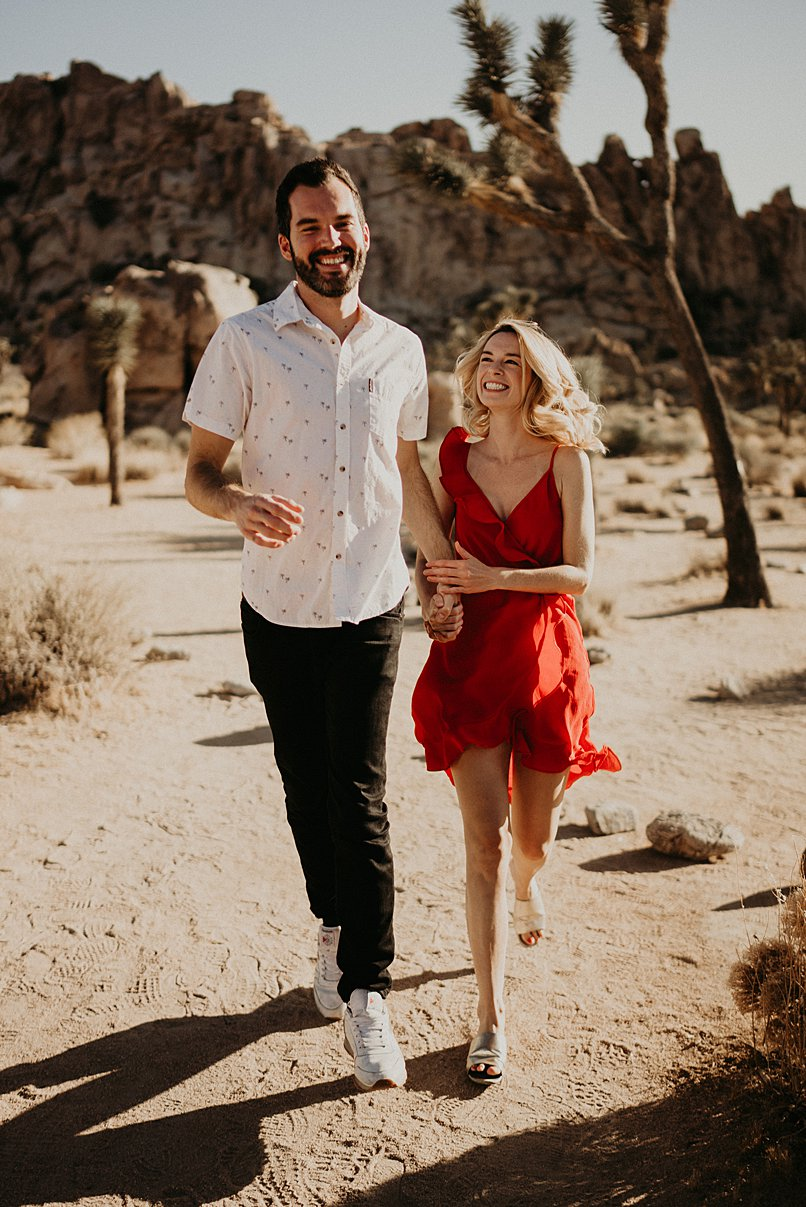 joshua-tree-engagement_0000.jpg