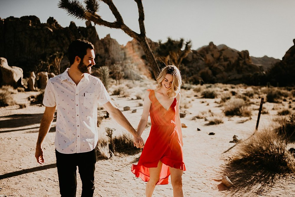 joshua-tree-engagement_0001.jpg