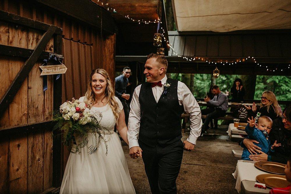 seattle-forest-wedding_0001.jpg