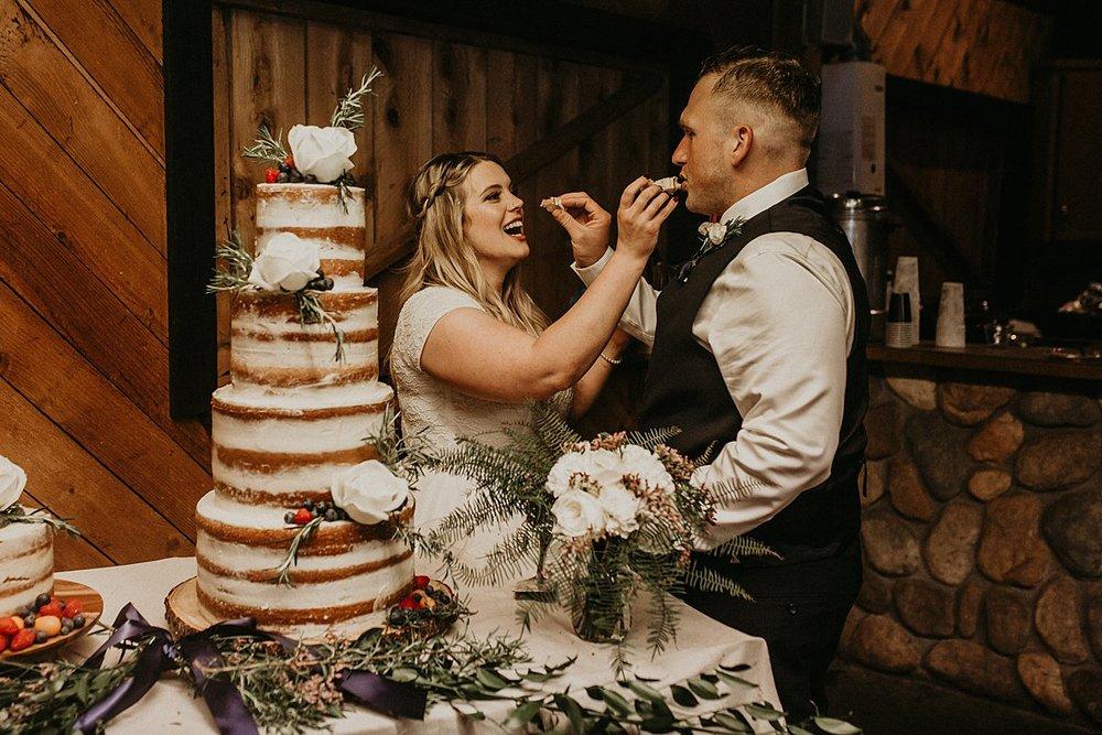 seattle-forest-wedding_0005.jpg
