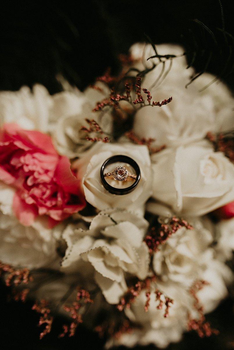seattle-forest-wedding_0008.jpg