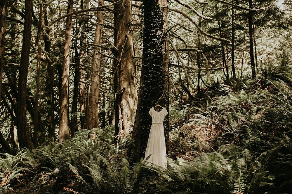 seattle-forest-wedding_0009.jpg