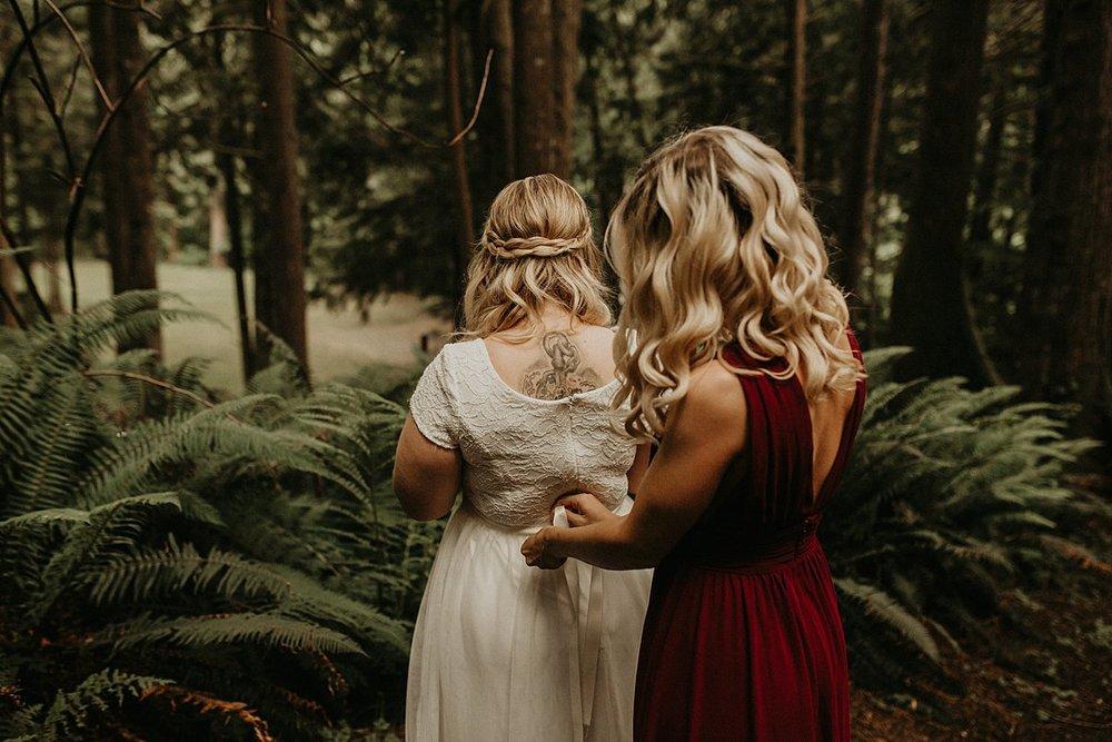 seattle-forest-wedding_0010.jpg