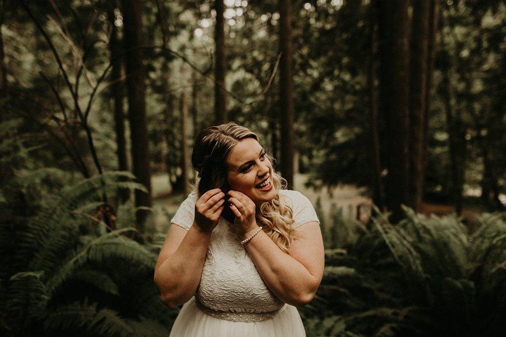 seattle-forest-wedding_0012.jpg