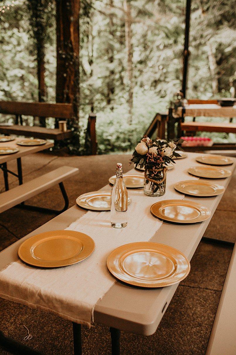 seattle-forest-wedding_0014.jpg