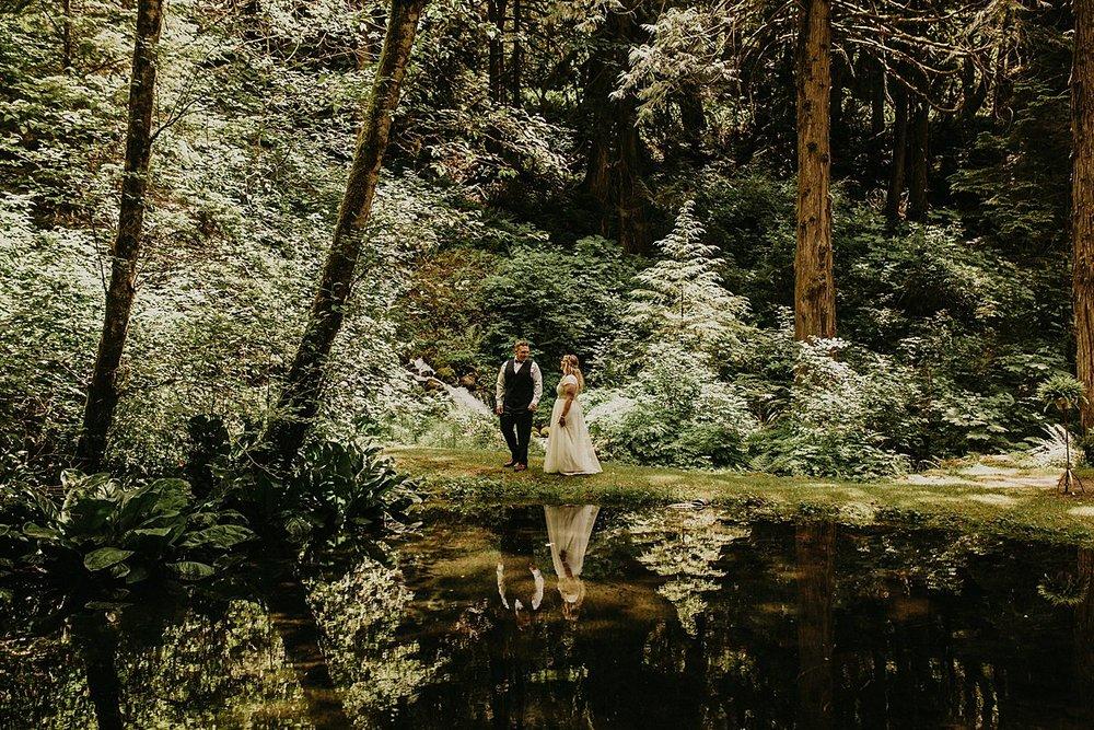 seattle-forest-wedding_0022.jpg