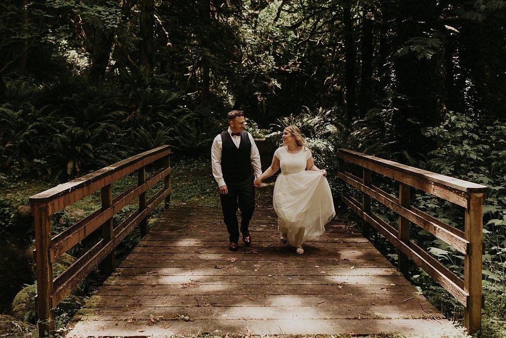 seattle-forest-wedding_0026.jpg