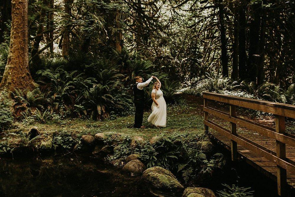 seattle-forest-wedding_0027.jpg
