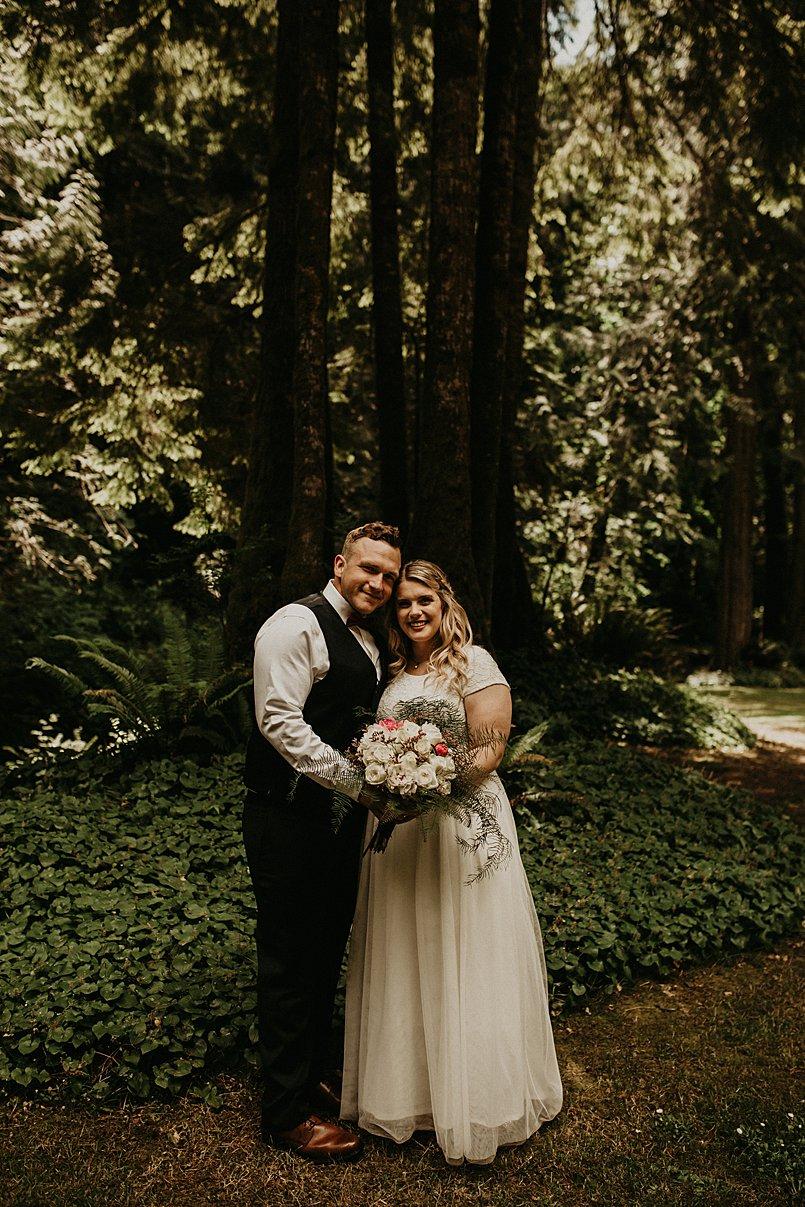 seattle-forest-wedding_0028.jpg