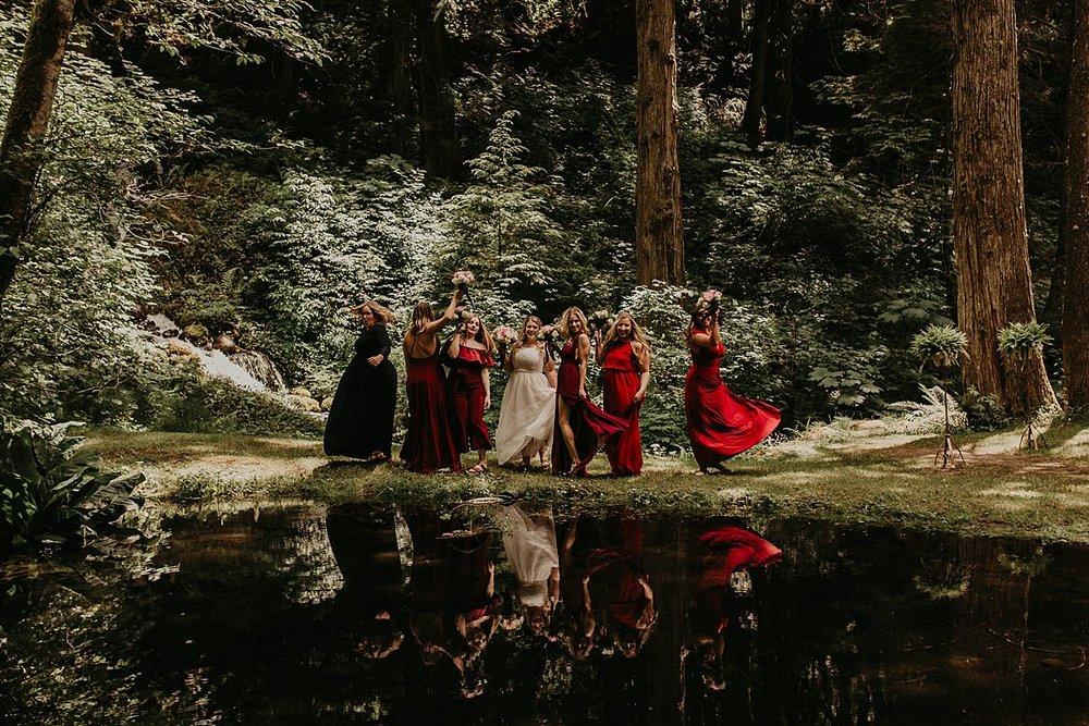 seattle-forest-wedding_0029.jpg