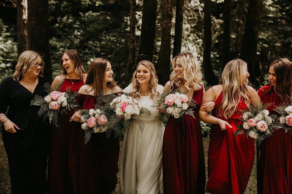seattle-forest-wedding_0031.jpg