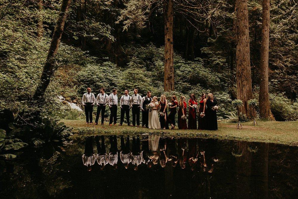 seattle-forest-wedding_0033.jpg