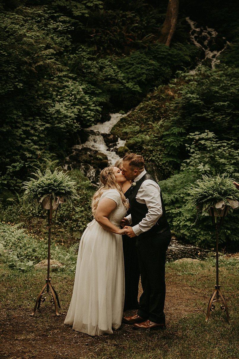 seattle-forest-wedding_0041.jpg