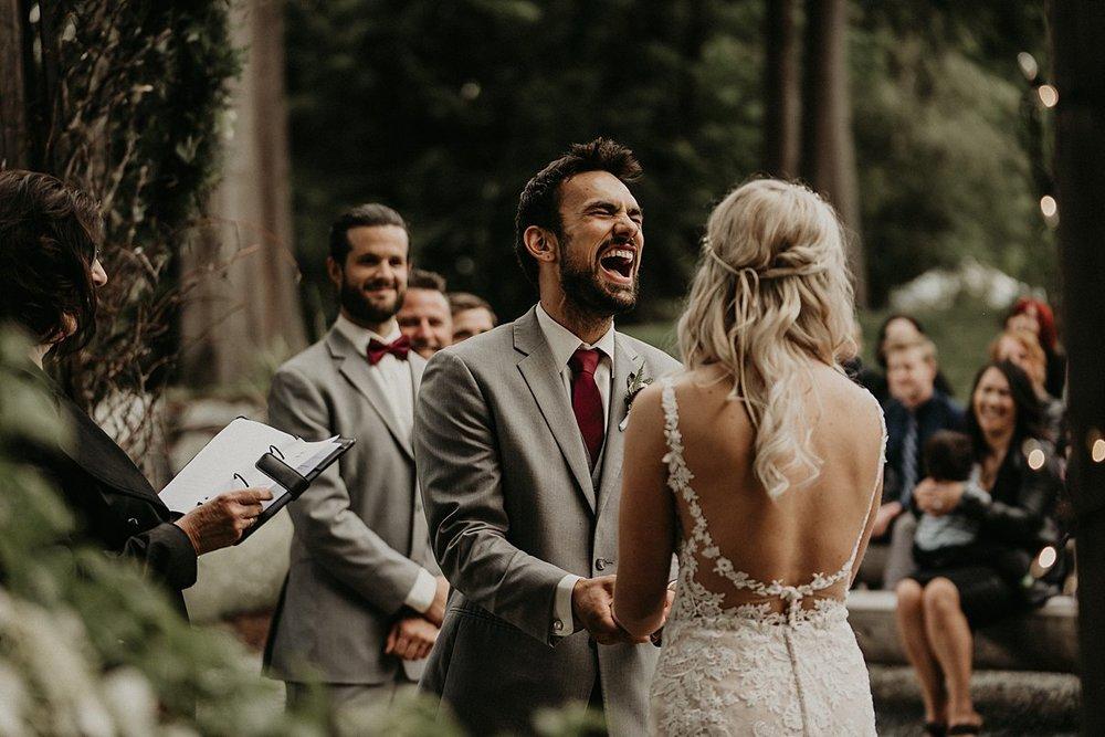 lookout-lodge-wedding_0000.jpg
