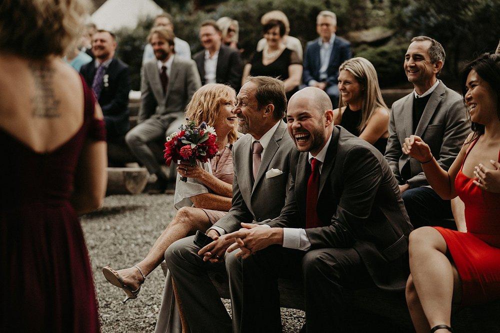 lookout-lodge-wedding_0001.jpg