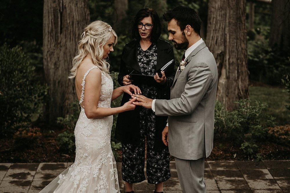 lookout-lodge-wedding_0002.jpg