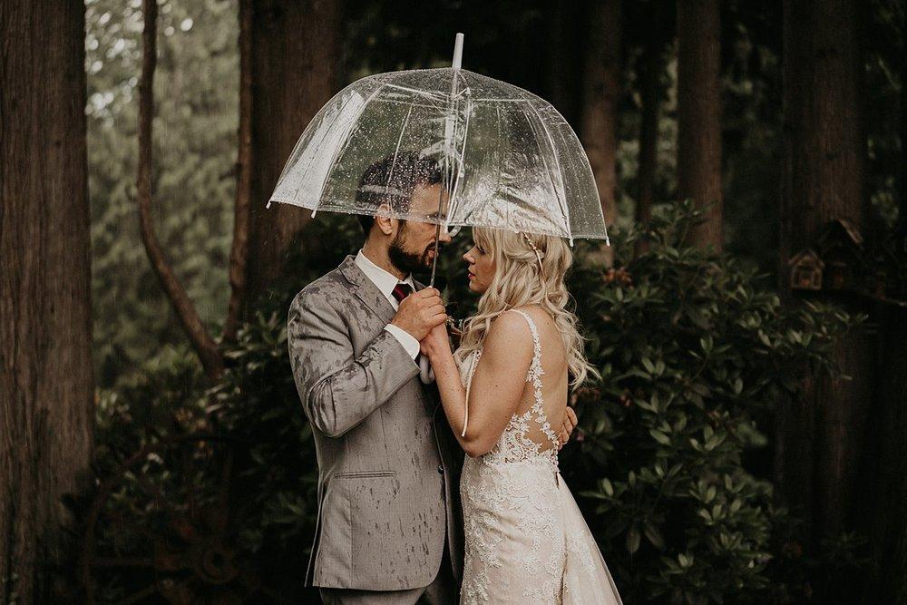 lookout-lodge-wedding_0004.jpg