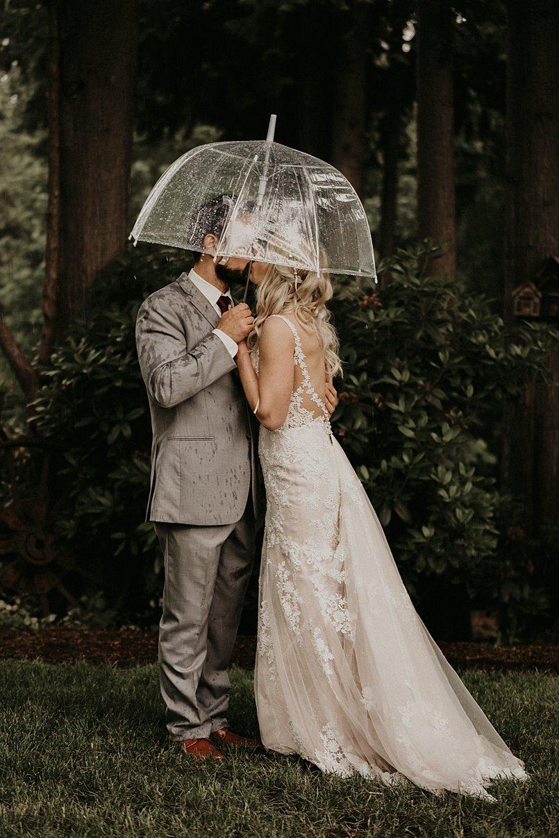 lookout-lodge-wedding_0005.jpg