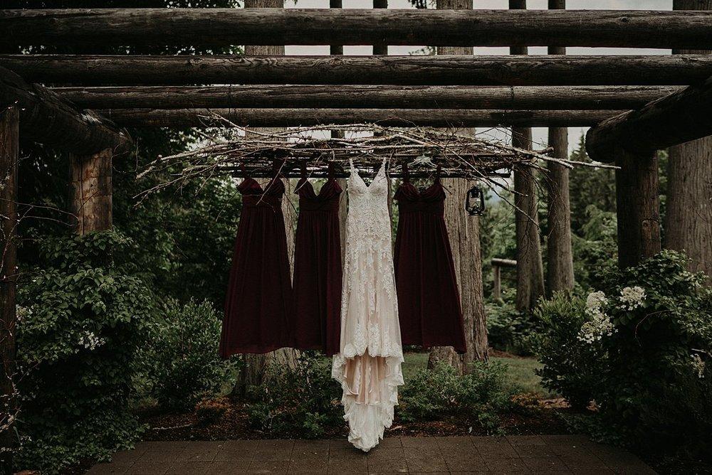 lookout-lodge-wedding_0007.jpg