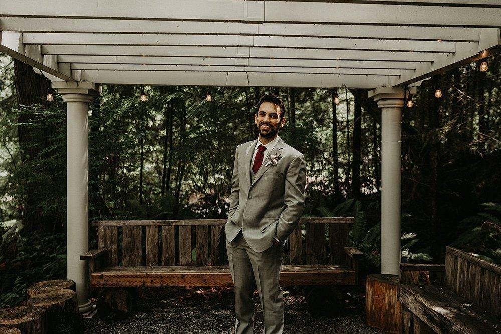 lookout-lodge-wedding_0012.jpg