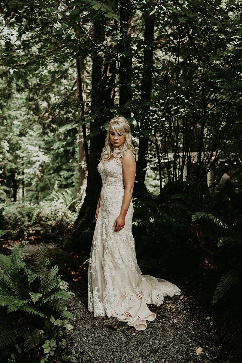 lookout-lodge-wedding_0014.jpg