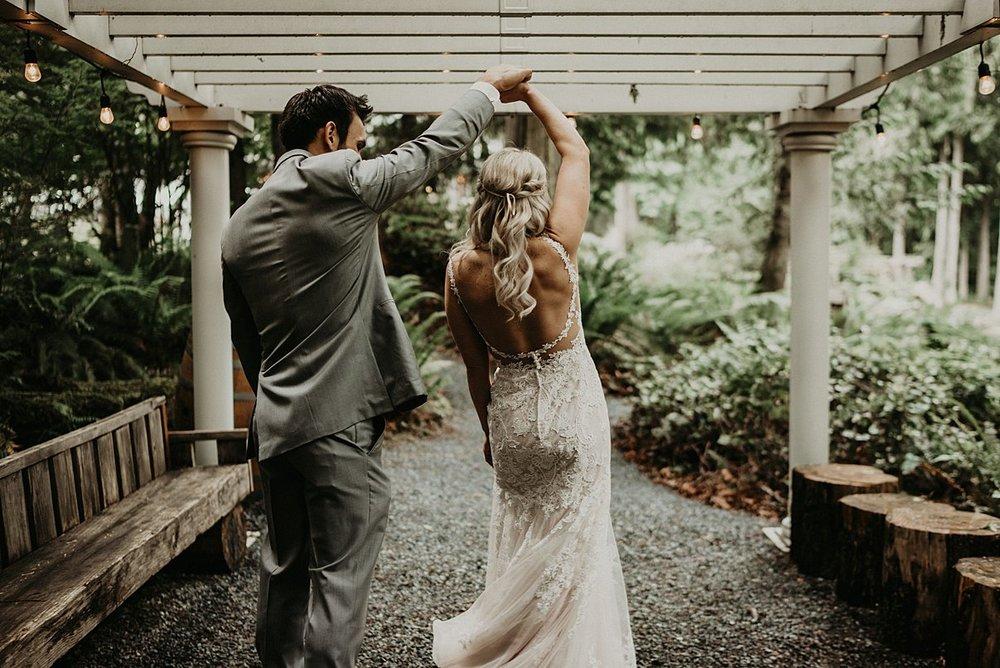 lookout-lodge-wedding_0019.jpg