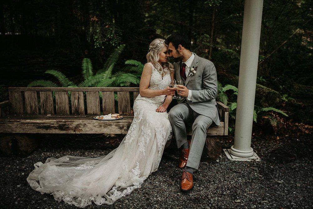 lookout-lodge-wedding_0025.jpg