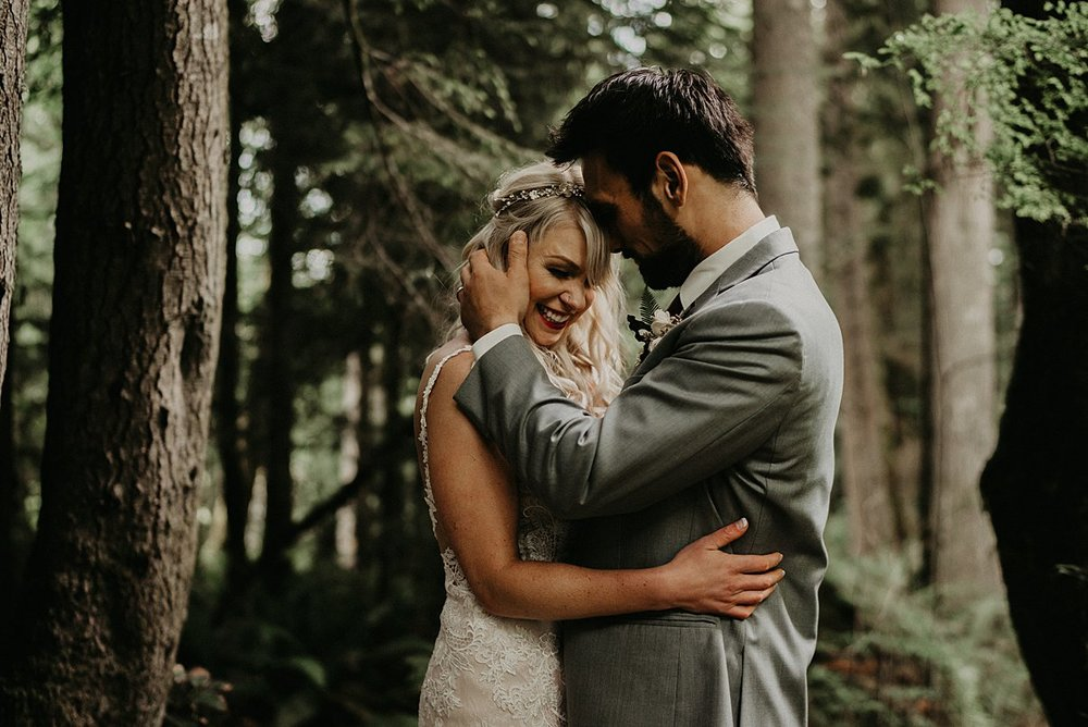 lookout-lodge-wedding_0027.jpg