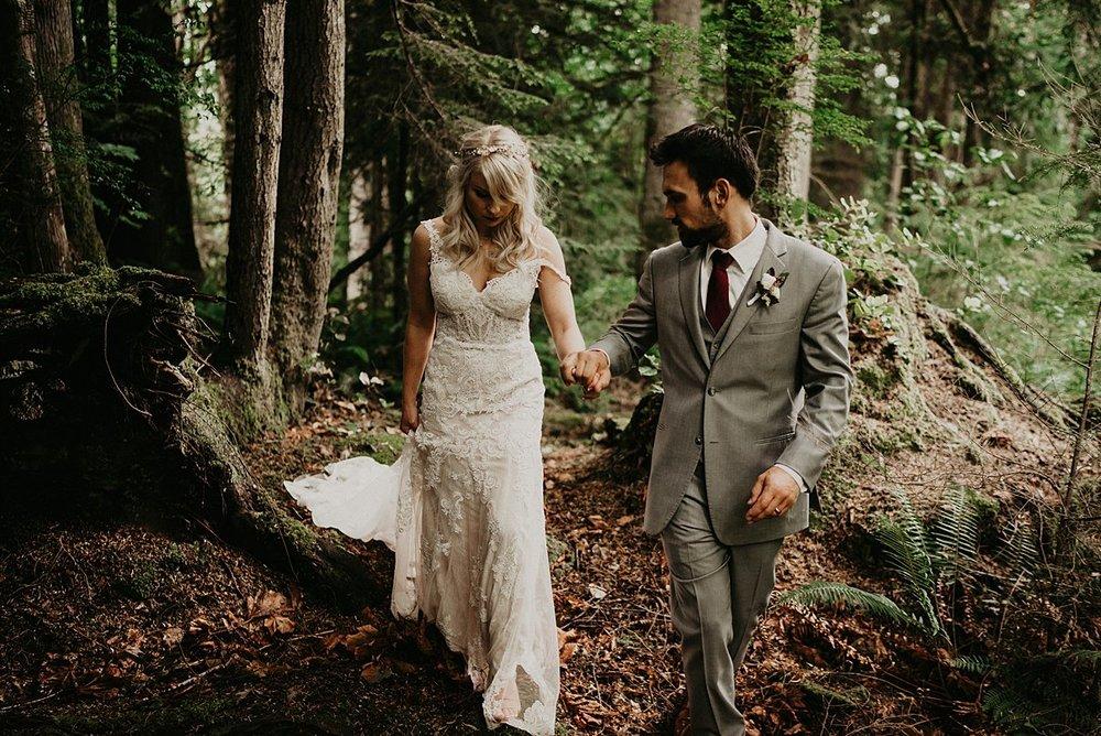 lookout-lodge-wedding_0028.jpg